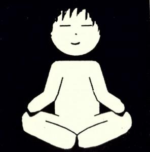 meditatie picto